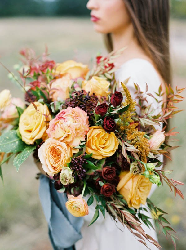 Gold-and-Burgundy-Wedding-Inspirtion-at-Prospect-House-Jenna-McElroy-Photography-7