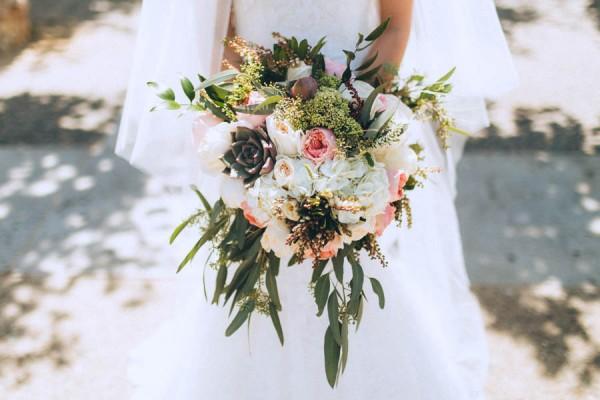 Gorgeous-Intimate-San-Francisco-City-Hall-Wedding-Danila-Mednikov-Photography-10