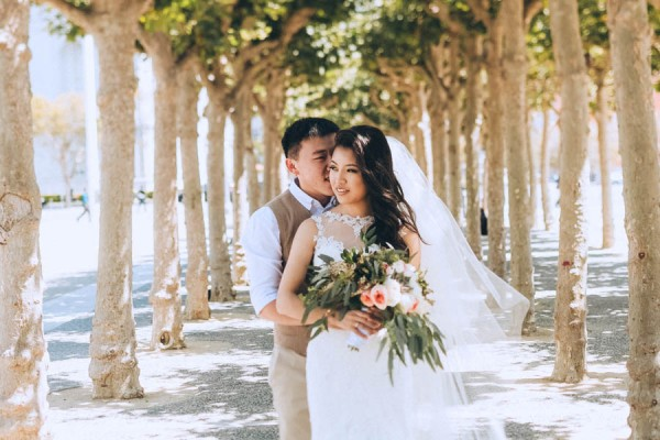 Gorgeous-Intimate-San-Francisco-City-Hall-Wedding-Danila-Mednikov-Photography-11