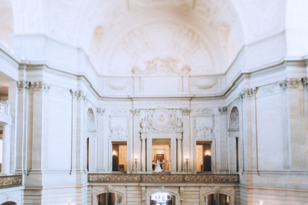 Gorgeous-Intimate-San-Francisco-City-Hall-Wedding-Danila-Mednikov-Photography-12