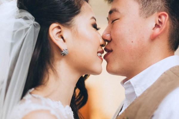 Gorgeous-Intimate-San-Francisco-City-Hall-Wedding-Danila-Mednikov-Photography-14