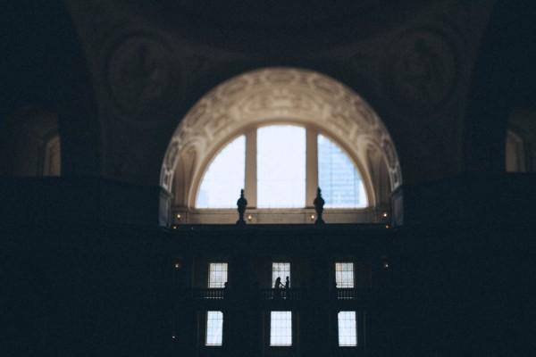 Gorgeous-Intimate-San-Francisco-City-Hall-Wedding-Danila-Mednikov-Photography-18