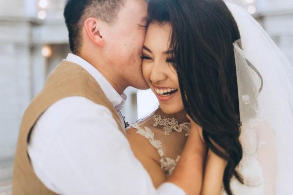 Gorgeous-Intimate-San-Francisco-City-Hall-Wedding-Danila-Mednikov-Photography-19