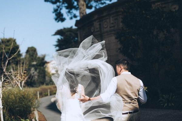 Gorgeous-Intimate-San-Francisco-City-Hall-Wedding-Danila-Mednikov-Photography-22