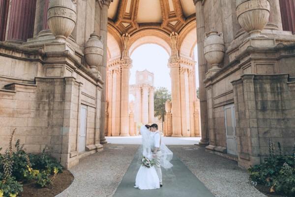 Gorgeous-Intimate-San-Francisco-City-Hall-Wedding-Danila-Mednikov-Photography-23