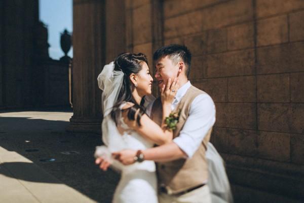 Gorgeous-Intimate-San-Francisco-City-Hall-Wedding-Danila-Mednikov-Photography-24
