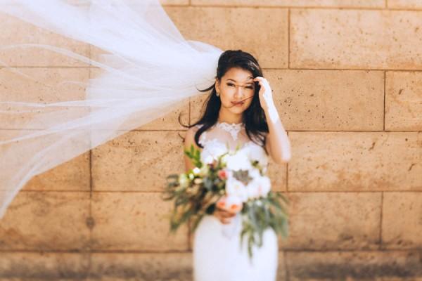 Gorgeous-Intimate-San-Francisco-City-Hall-Wedding-Danila-Mednikov-Photography-25