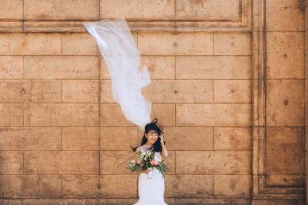 Gorgeous-Intimate-San-Francisco-City-Hall-Wedding-Danila-Mednikov-Photography-26