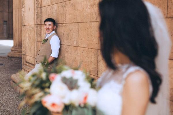 Gorgeous-Intimate-San-Francisco-City-Hall-Wedding-Danila-Mednikov-Photography-27