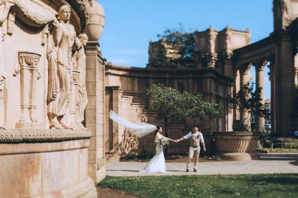 Gorgeous-Intimate-San-Francisco-City-Hall-Wedding-Danila-Mednikov-Photography-29