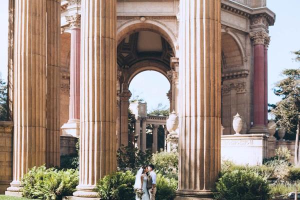 Gorgeous-Intimate-San-Francisco-City-Hall-Wedding-Danila-Mednikov-Photography-30