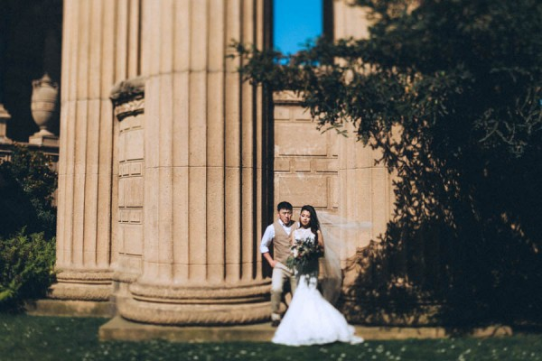 Gorgeous-Intimate-San-Francisco-City-Hall-Wedding-Danila-Mednikov-Photography-32