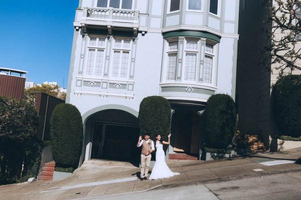 Gorgeous-Intimate-San-Francisco-City-Hall-Wedding-Danila-Mednikov-Photography-33