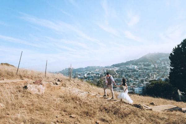 Gorgeous-Intimate-San-Francisco-City-Hall-Wedding-Danila-Mednikov-Photography-34