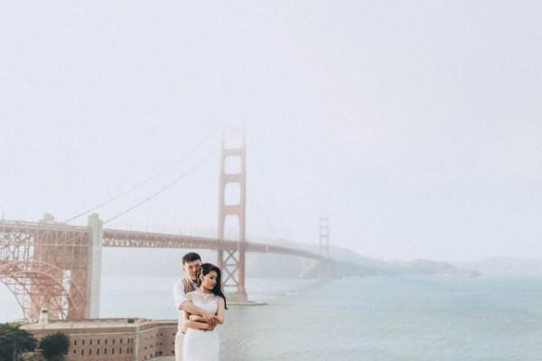 Gorgeous-Intimate-San-Francisco-City-Hall-Wedding-Danila-Mednikov-Photography-37