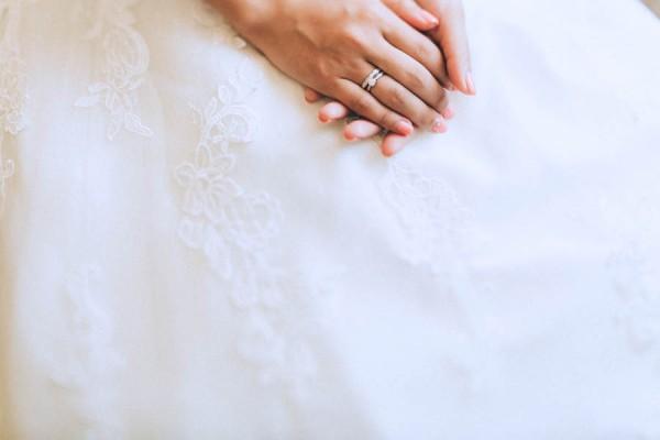 Gorgeous-Intimate-San-Francisco-City-Hall-Wedding-Danila-Mednikov-Photography-4