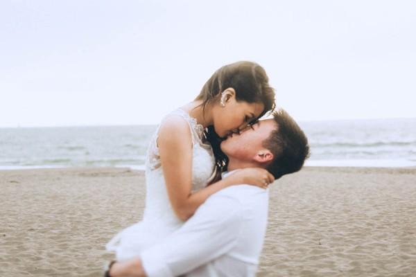 Gorgeous-Intimate-San-Francisco-City-Hall-Wedding-Danila-Mednikov-Photography-41