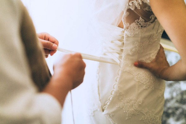 Gorgeous-Intimate-San-Francisco-City-Hall-Wedding-Danila-Mednikov-Photography-5
