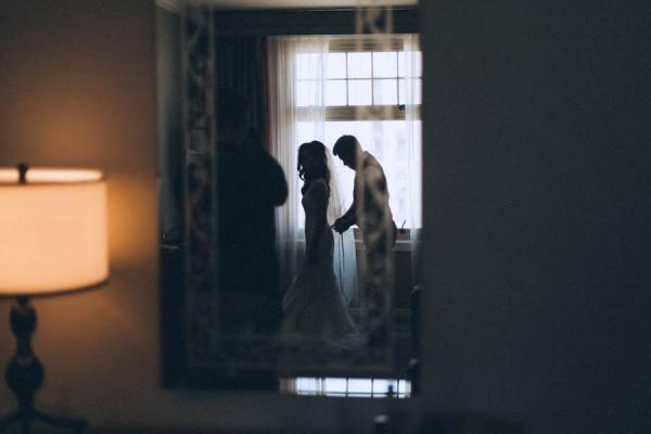 Gorgeous-Intimate-San-Francisco-City-Hall-Wedding-Danila-Mednikov-Photography-6