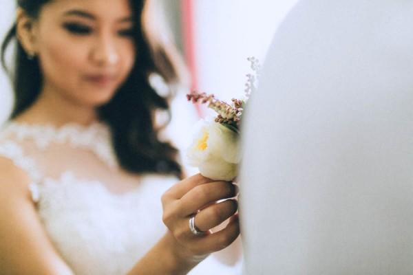 Gorgeous-Intimate-San-Francisco-City-Hall-Wedding-Danila-Mednikov-Photography-8
