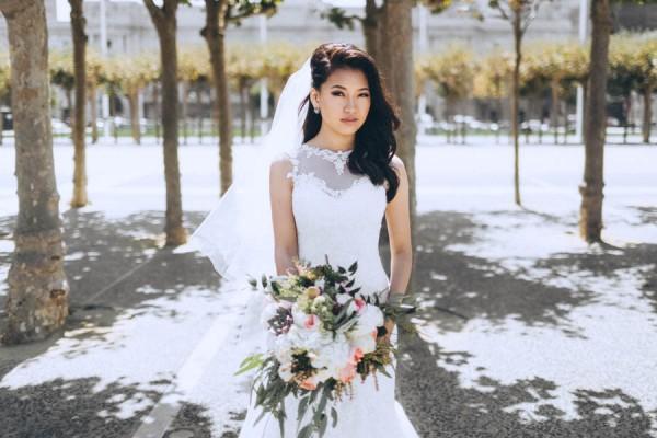 Gorgeous-Intimate-San-Francisco-City-Hall-Wedding-Danila-Mednikov-Photography-9