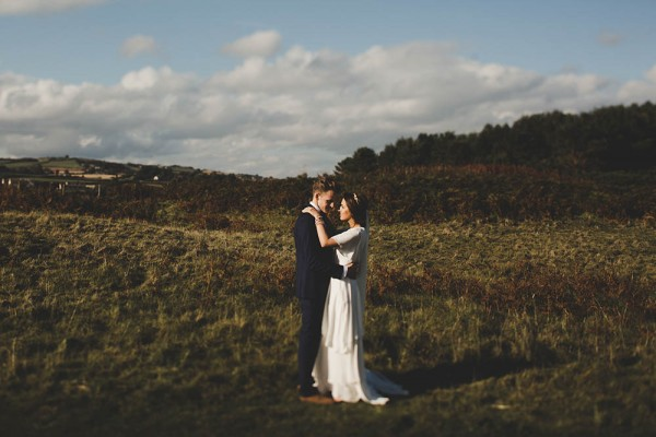 Gorgeous-Irish-Countryside-Wedding-at-Millbroo-Lodge (29 of 40)