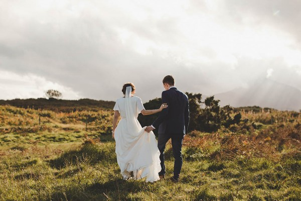 Gorgeous-Irish-Countryside-Wedding-at-Millbroo-Lodge (30 of 40)