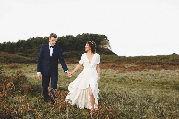 Gorgeous-Irish-Countryside-Wedding-at-Millbroo-Lodge (33 of 40)