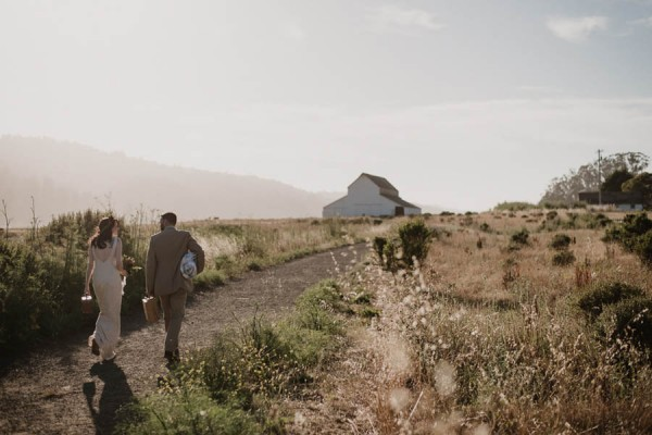 Handmade-California-Elopement-at-Point-Reyes-Helena-and-Laurent-1