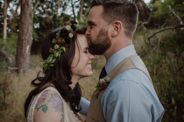 Handmade-California-Elopement-at-Point-Reyes-Helena-and-Laurent-10