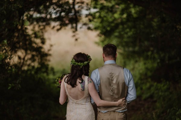 Handmade-California-Elopement-at-Point-Reyes-Helena-and-Laurent-12