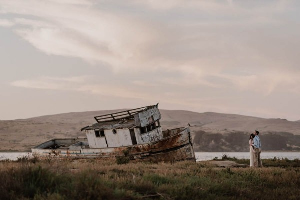 Handmade-California-Elopement-at-Point-Reyes-Helena-and-Laurent-15