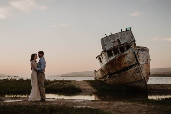 Handmade-California-Elopement-at-Point-Reyes-Helena-and-Laurent-16