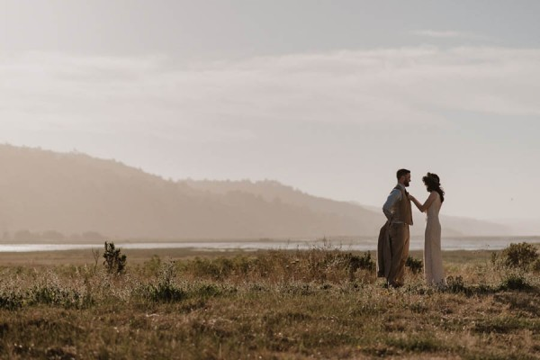 Handmade-California-Elopement-at-Point-Reyes-Helena-and-Laurent-2