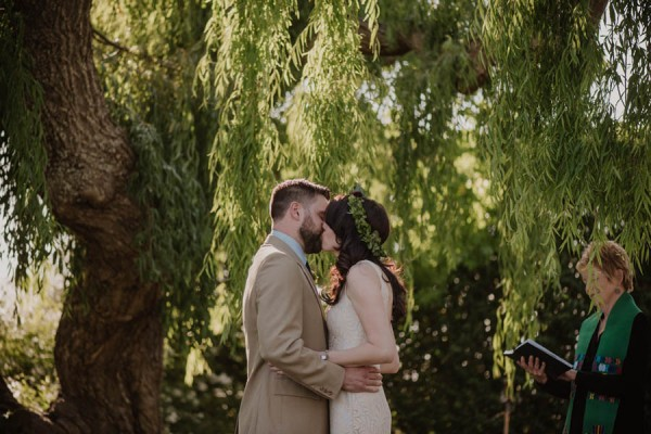 Handmade-California-Elopement-at-Point-Reyes-Helena-and-Laurent-28