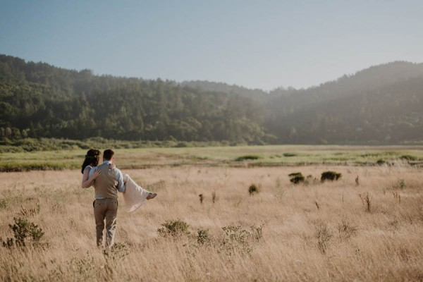Handmade-California-Elopement-at-Point-Reyes-Helena-and-Laurent-3