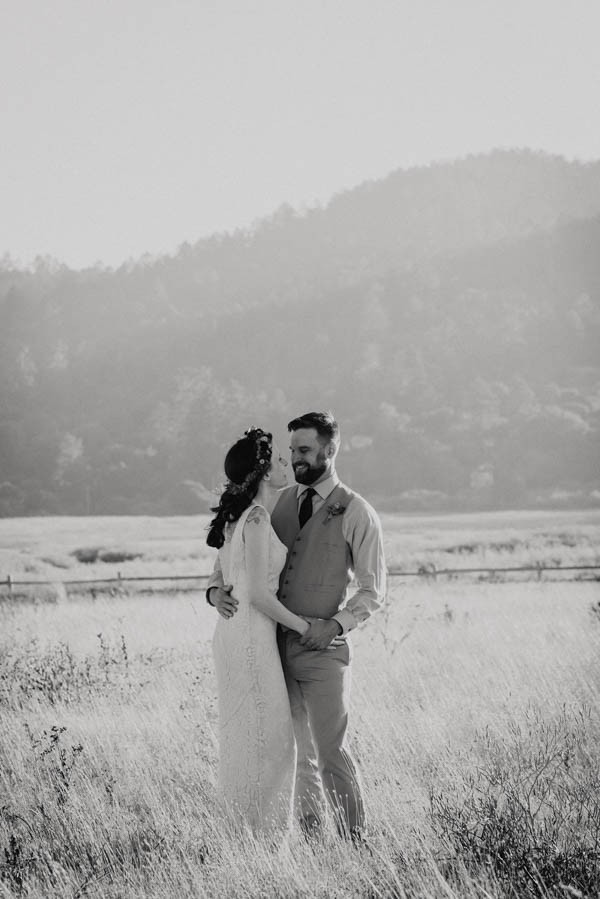 Handmade-California-Elopement-at-Point-Reyes-Helena-and-Laurent-5