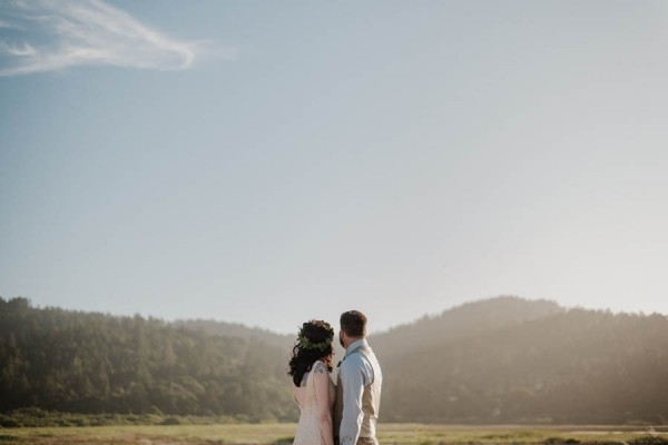 Handmade-California-Elopement-at-Point-Reyes-Helena-and-Laurent-6