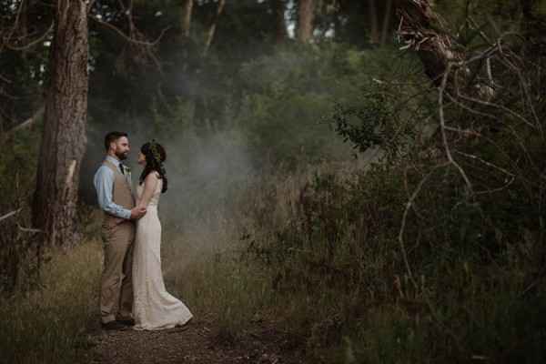 Handmade-California-Elopement-at-Point-Reyes-Helena-and-Laurent-9