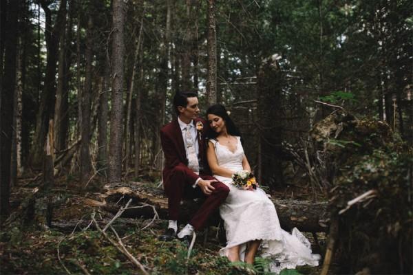 Handmade-Lake-House-Wedding-in-New-York-Andrew-Franciosa-Studio-14