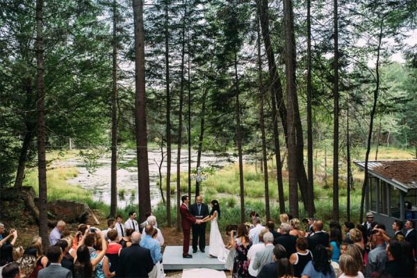 Handmade-Lake-House-Wedding-in-New-York-Andrew-Franciosa-Studio-5