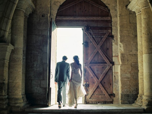 Intimate-French-Wedding-at-Château-Le-Clos-Castaing (16 of 37)