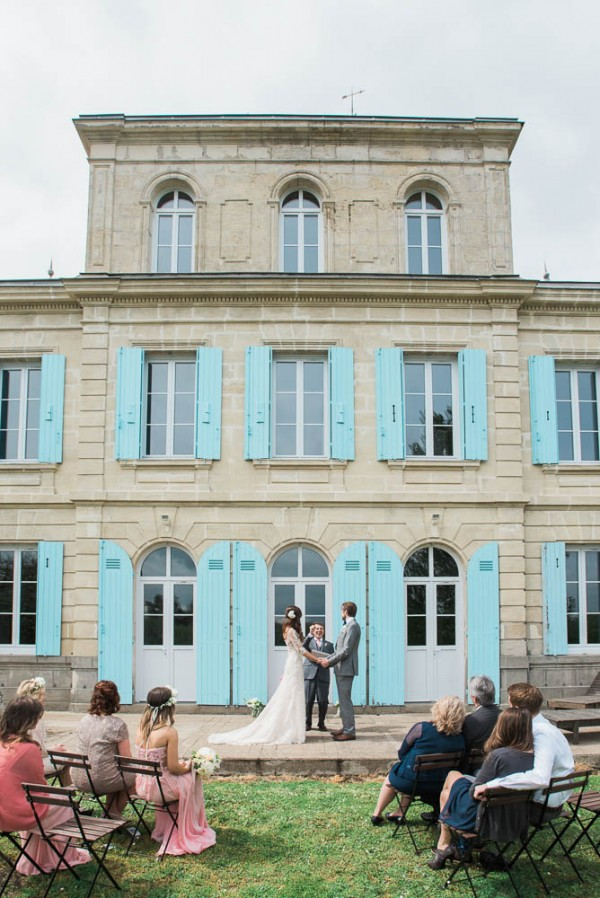 Intimate-French-Wedding-at-Château-Le-Clos-Castaing (27 of 37)