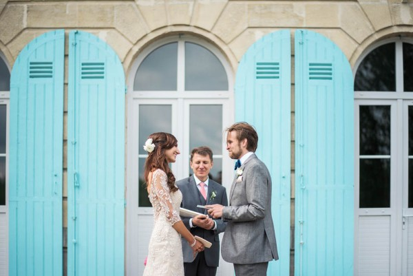 Intimate-French-Wedding-at-Château-Le-Clos-Castaing (29 of 37)