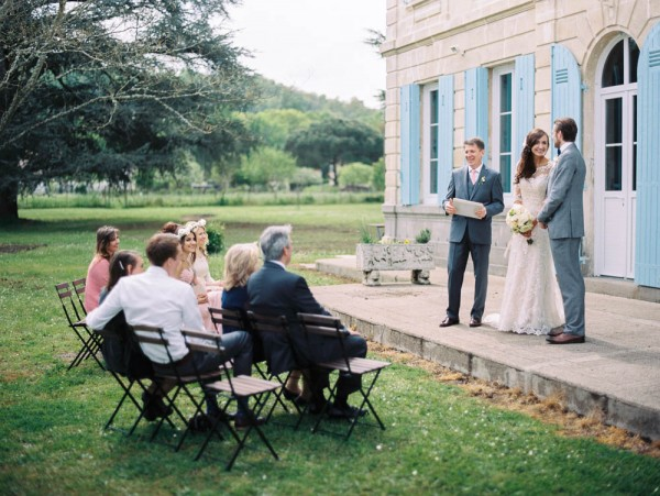 Intimate-French-Wedding-at-Château-Le-Clos-Castaing (7 of 37)