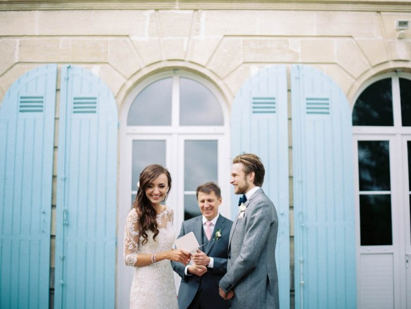 Intimate-French-Wedding-at-Château-Le-Clos-Castaing (8 of 37)