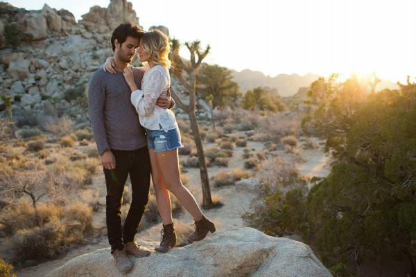 Intimate-Joshua-Tree-Engagement-Photos-Dustin-Cantrell-19