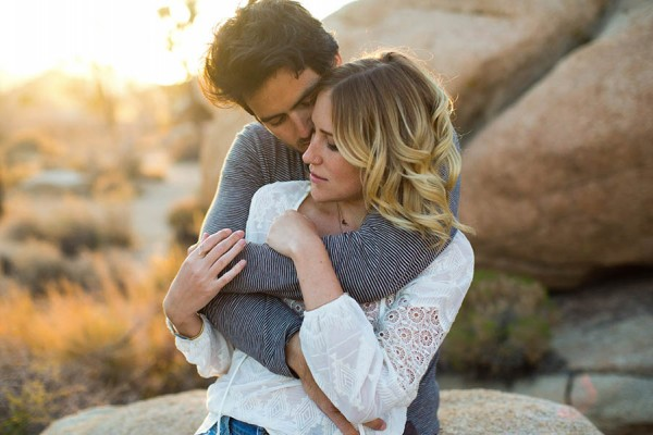 Intimate-Joshua-Tree-Engagement-Photos-Dustin-Cantrell-20