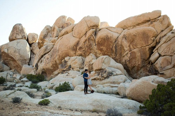 Intimate-Joshua-Tree-Engagement-Photos-Dustin-Cantrell-26