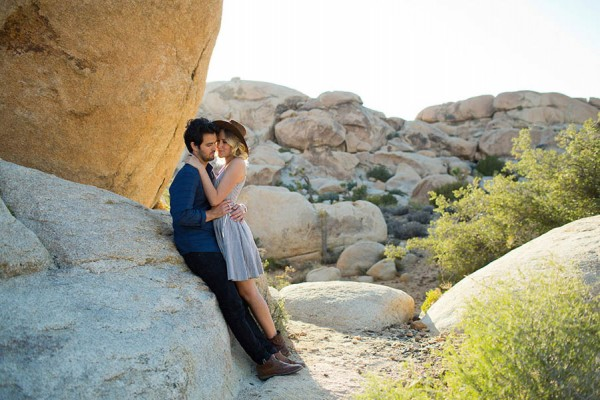 Intimate-Joshua-Tree-Engagement-Photos-Dustin-Cantrell-28